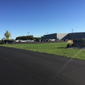 FedEx-Distribution-Center_Kokomo,-IN