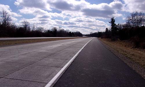 SR-3-Overlay_xx_Henry-_-Delaware-County